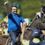 bolsonaro_cavalo