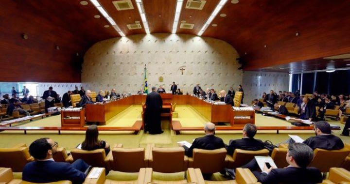 plenario-do-supremo-tribunal-federal-37b2408bdc2f21afad1b858eb8c2262e