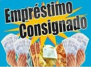 Consignadfo