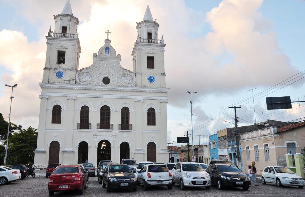 Catedral_140414DiegoNobrega-scaled-1