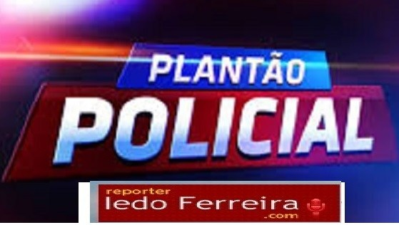 plantao-policial-02-1