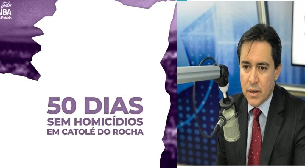 Secretário-Jean-Francisco-Nunes-da-Segurança-Pública ESSA