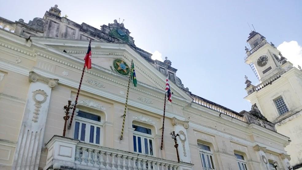 palacio-da-redencao-joao-pessoa-paraiba