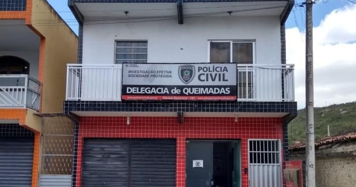 polícia-civil-queimadas