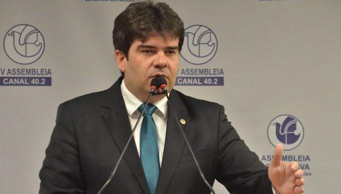 Eduardo-Carneiro-24-683x388