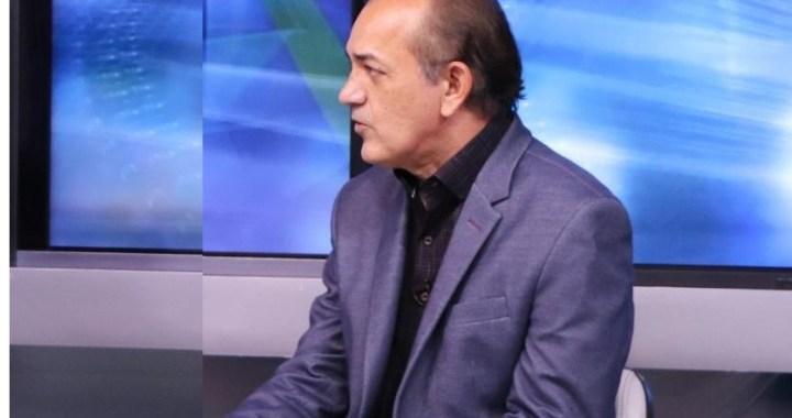 João-Corujinha ESSE
