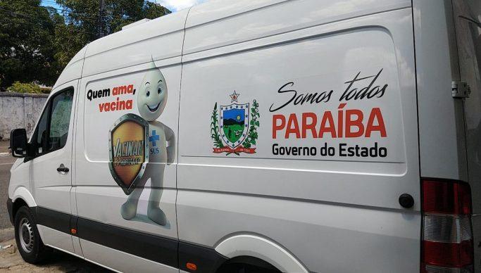 Secretario-registra-que-Paraiba-aguarda-vacina-com-toda-estrutura-pronta-na-rede-de-saude-683x388