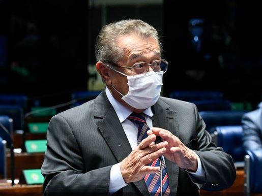 maranhao-pb-1