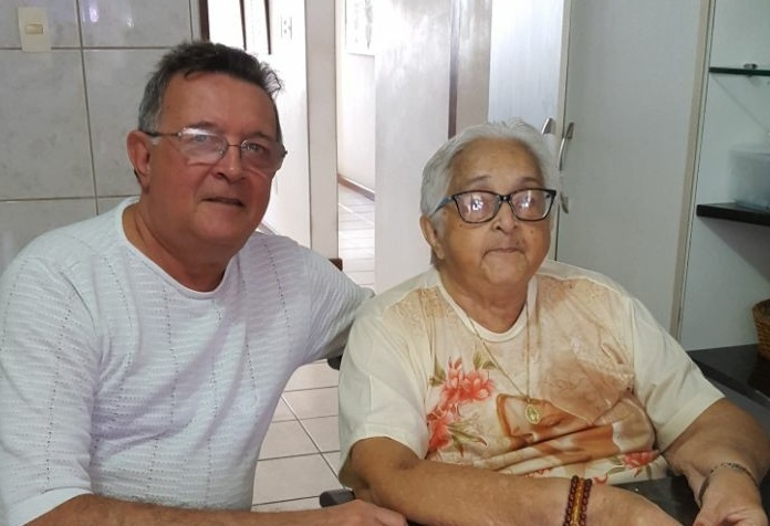 Rui e Mãe Leitao SIM