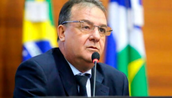 Silvio-Fávero-990x556-1-683x388