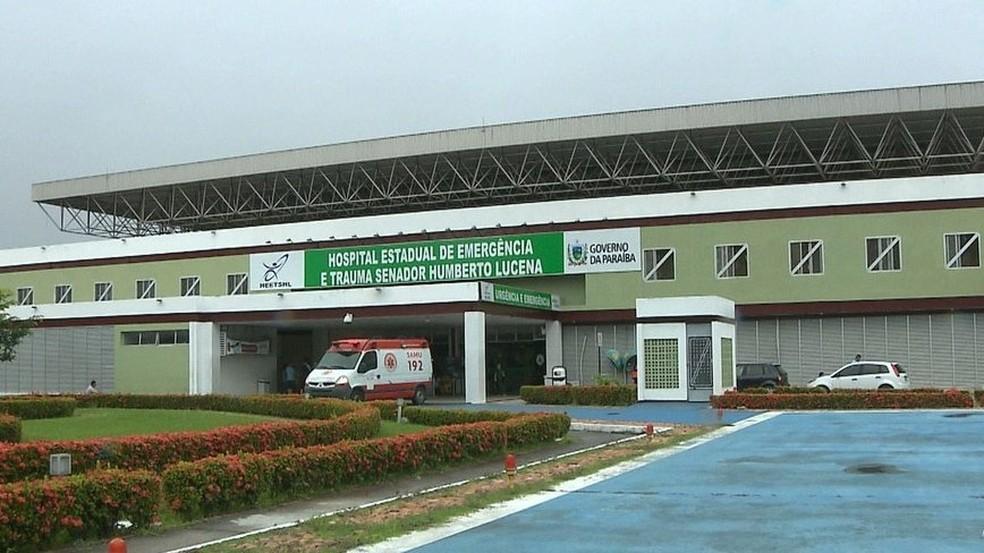 hospital-de-trauma-de-joao-pessoa-1