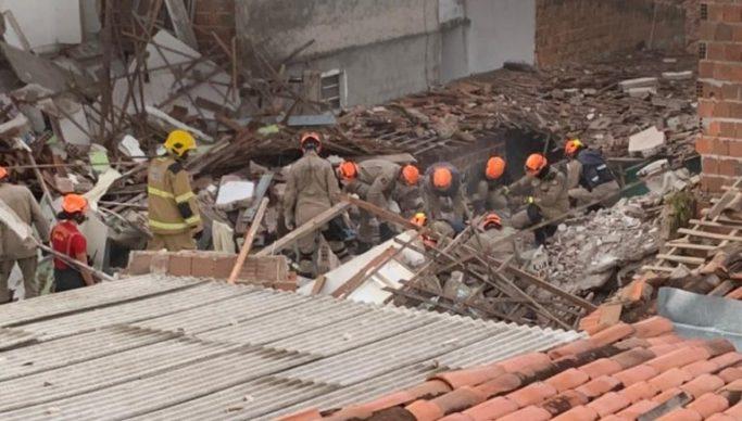 explosao-desabamento-mangabeira-joao-pessoa-040421-683x388 (1)
