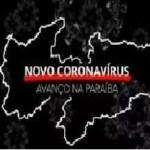 Paraiba-covid-19-buchuda-ESSA-1
