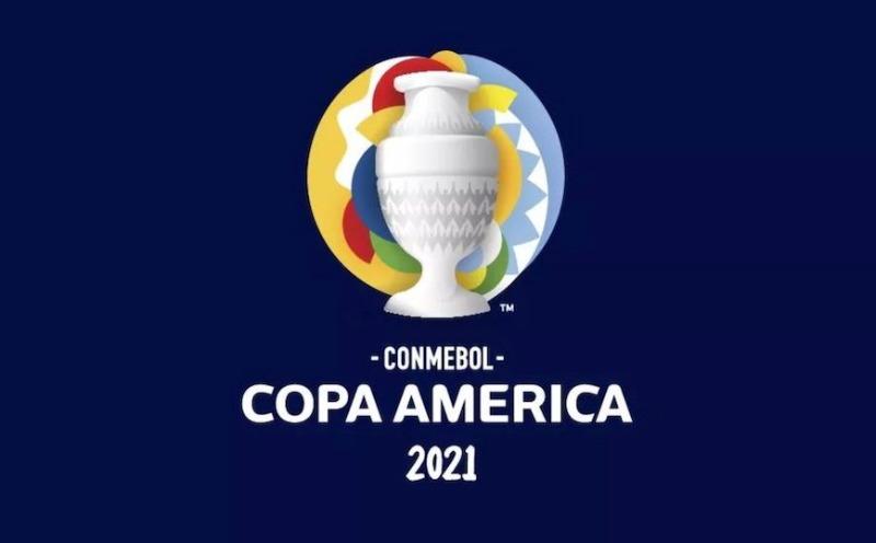06063729_copa-ameri