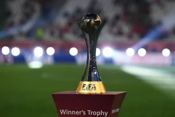 trofeu_mundial-600x400-1