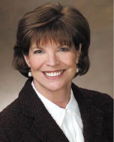 Yolanda Adrean