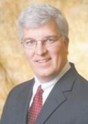 Dist. 3 Councilman Chip Collins