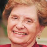 Nancy Leathers