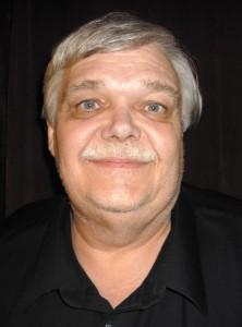 Douglas Frutiger