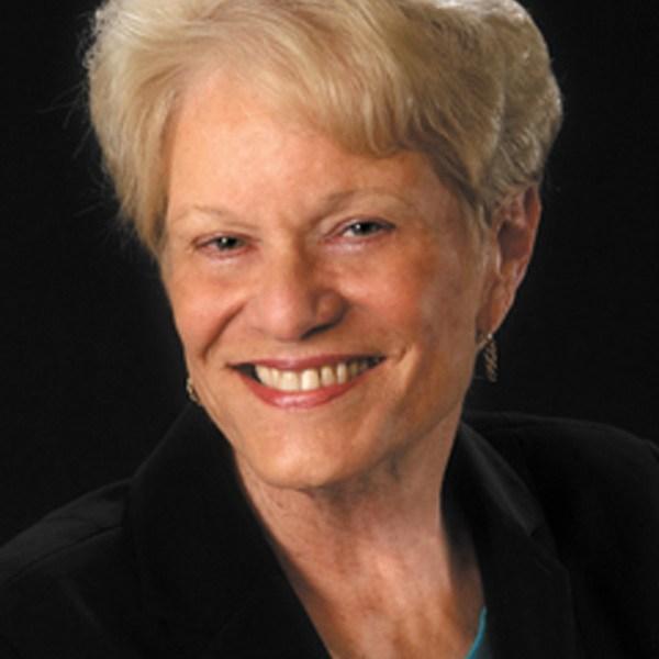 Lynda Coker