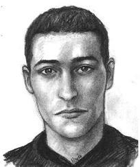 gunpoint suspect