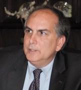 Rep. Ed Lindsey