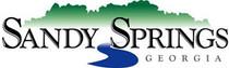 logo Sandy Springs 350_32