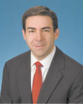 Rep. Mike Jacobs