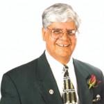 Akhtar Sadiq