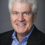 Richard Gerakitis