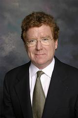 David P. Fitzgerald
