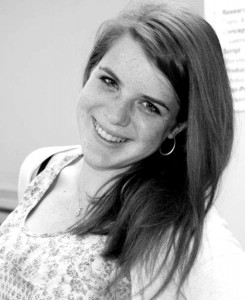Megan Emery