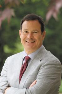 Alan Dabbiere, chairman of AirWatch