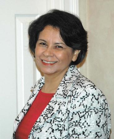 Tamara Carrera