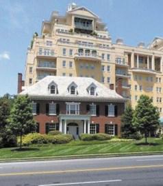 Randolph-Lucas House