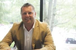 Dunwoody Community Development Director Steve Dush