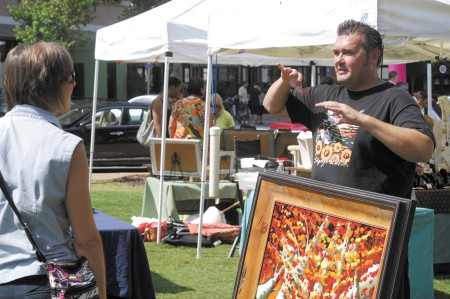 art on the town - 0166