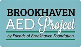 friends of Brrokahven