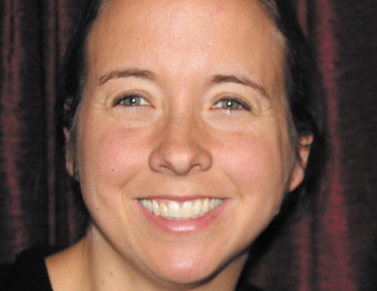Erika Harris