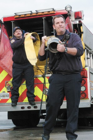 dekalb fire station - 0486