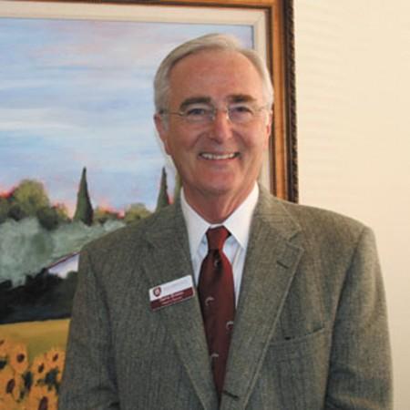 Eugene A. Bratek