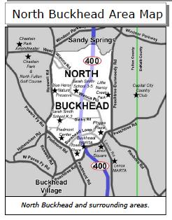 NBuckhead