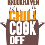 Brookhaven Chili Cook off