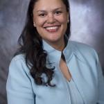 Dr. Meria Carstarphen