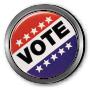 RN-Vote