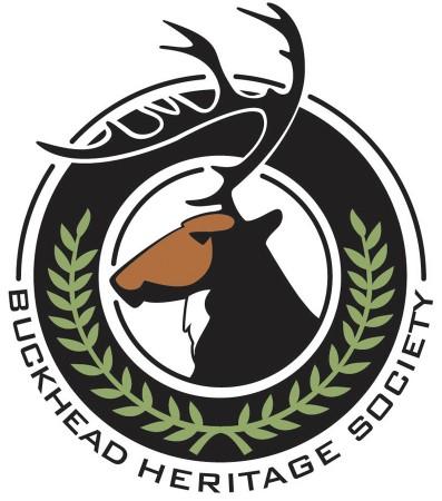 Buckhead-Heritage-Society