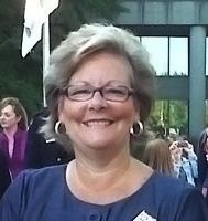 Elaine Boyer