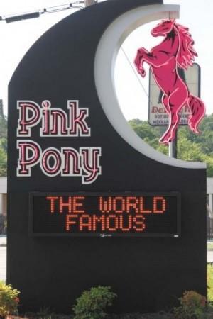 pinkpon