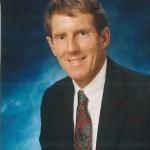 Ed McBrayer