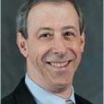 DHA President Robert Wittenstein.